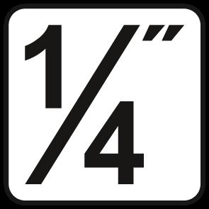 Symbol_1-4Zoll.png