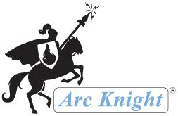 Symbol_ARCKNIGHT.png