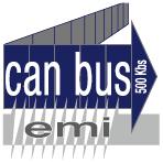 Symbol_BOEHLER-CANBUS.png
