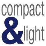 Symbol_BOEHLER-COMPACT.png