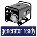 Symbol_BOEHLER-GENERATOR.png