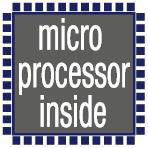 Symbol_BOEHLER-MICROPROCESSOR.png