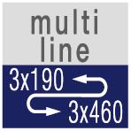Symbol_BOEHLER-MULTILINE.png