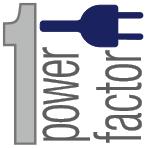 Symbol_BOEHLER-POWERFACTOR.png