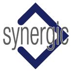 Symbol_BOEHLER-SYNERGIC.png