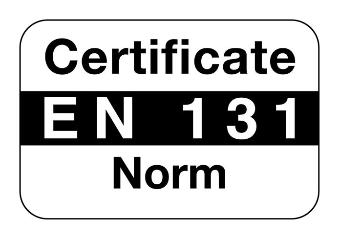 Symbol_EN131.png