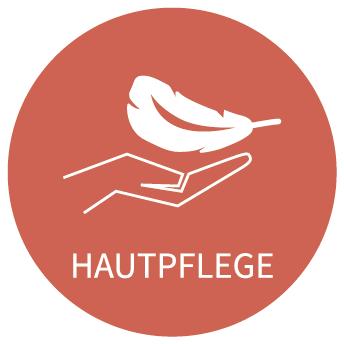Symbol_HERWE-Hautpflege.png