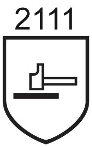 Symbol_Hammer-2111.png