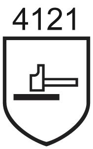 Symbol_Hammer-4121.png