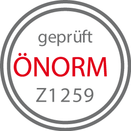 Symbol_OENORM-Z1259.png