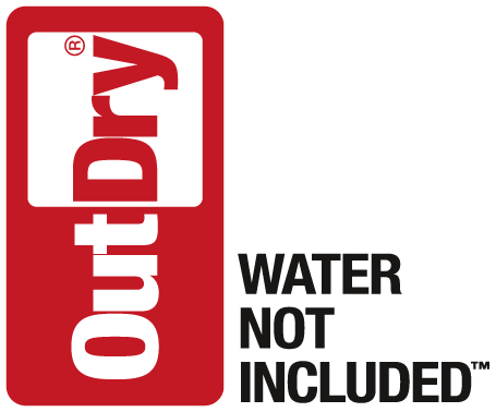 Symbol_OUTDRY.png