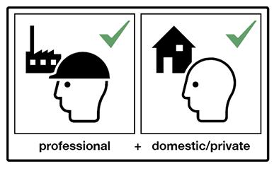 Symbol_Professional.png