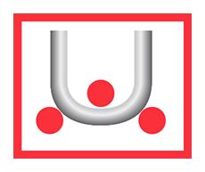 Symbol_Rohrbiegemaschine2.png