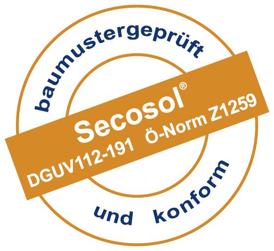 Symbol_SECOSOL.png