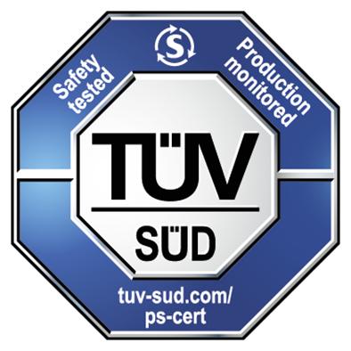 Symbol_TUEV-SUED.png
