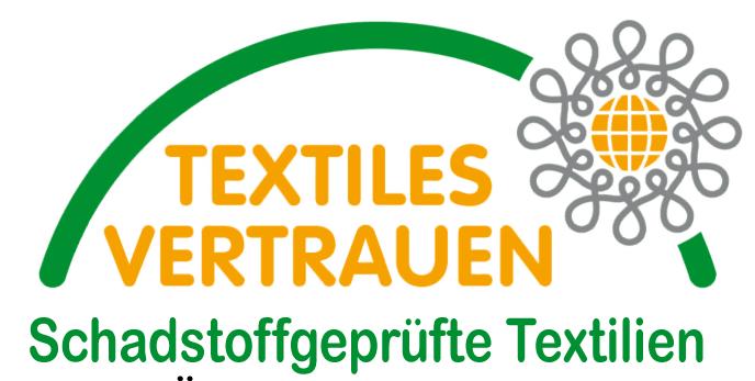 Symbol_TextilesVertrauen.png