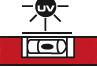 Symbol_UVResistent.jpg