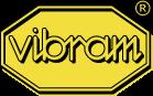 Symbol_VIBRAM.png