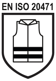 Symbol_WarnschutzwesteEN20471.png