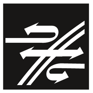Symbol_atmungsaktiv.png