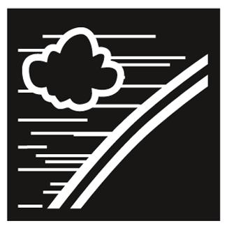 Symbol_winddicht.png