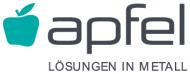 Logo_APFEL.png