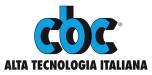 Logo_CBC.png