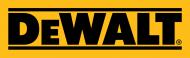 Logo_DEWALT.png