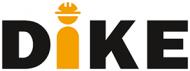 Logo_DIKE.png