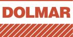 Logo_DOLMAR.png