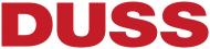 Logo_DUSS.png