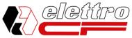 Logo_ELETTRO.png