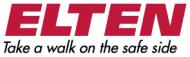 Logo_ELTEN.png