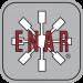 Logo_ENAR.png