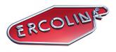Logo_ERCOLINA.png