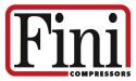 Logo_FINI.png