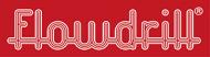 Logo_FLOWDRILL.png