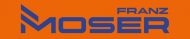 Logo_FMOSER-orange.png