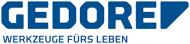 Logo_GEDORE.png