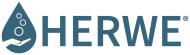 Logo_HERWE.png
