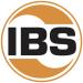 Logo_IBS.png