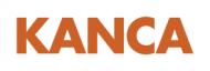 Logo_KANCA.png