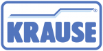 Logo_KRAUSE.png