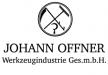 Logo_OFFNER.png