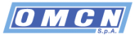 Logo_OMCN.png