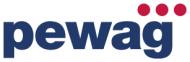 Logo_PEWAG.png