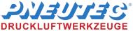 Logo_PNEUTEC.png