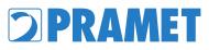 Logo_PRAMET.png