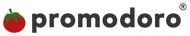 Logo_PROMODORO.png