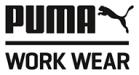 Logo_PUMA-workwear.png